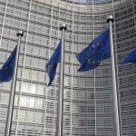 L'Union européenne prend au sérieux les big tech: elle veut pouvoir les punir et même les diviser comme TikTok