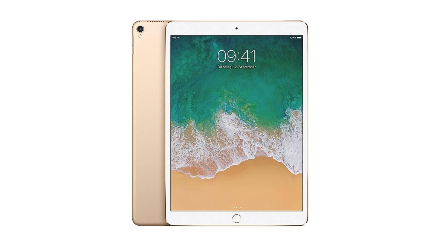 iPad Pro (2017) 10,5 pouces