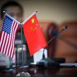 La Chine prépare sa liste noire en réponse à celle des États-Unis: Cisco (rival de Huawei) vise à faire partie de ceux inclus