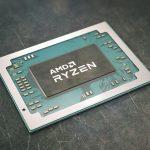 AMD, l'assaut des Chromebooks: les nouveaux processeurs Ryzen et Athlon 3000 promettent de catapulter les performances de ces ordinateurs