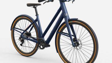 LeMond Daily et Dutch: ce sont les vélos électriques lancés par le triple champion du Tour de France Greg Lemond