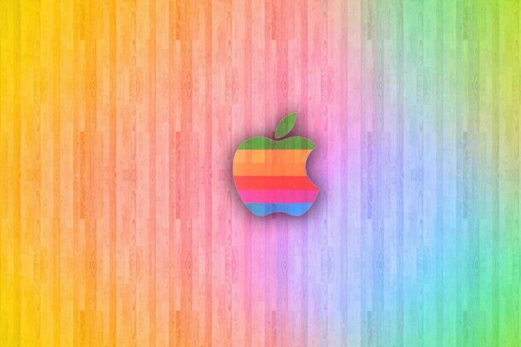 Depuis Apple, les widgets et l'éternel débat entre liberté et contrôle