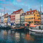 Quelque chose sent pourri dans (l'énergie du) Danemark: «l'Arabie saoudite des énergies renouvelables» qui vit accro aux déchets étrangers