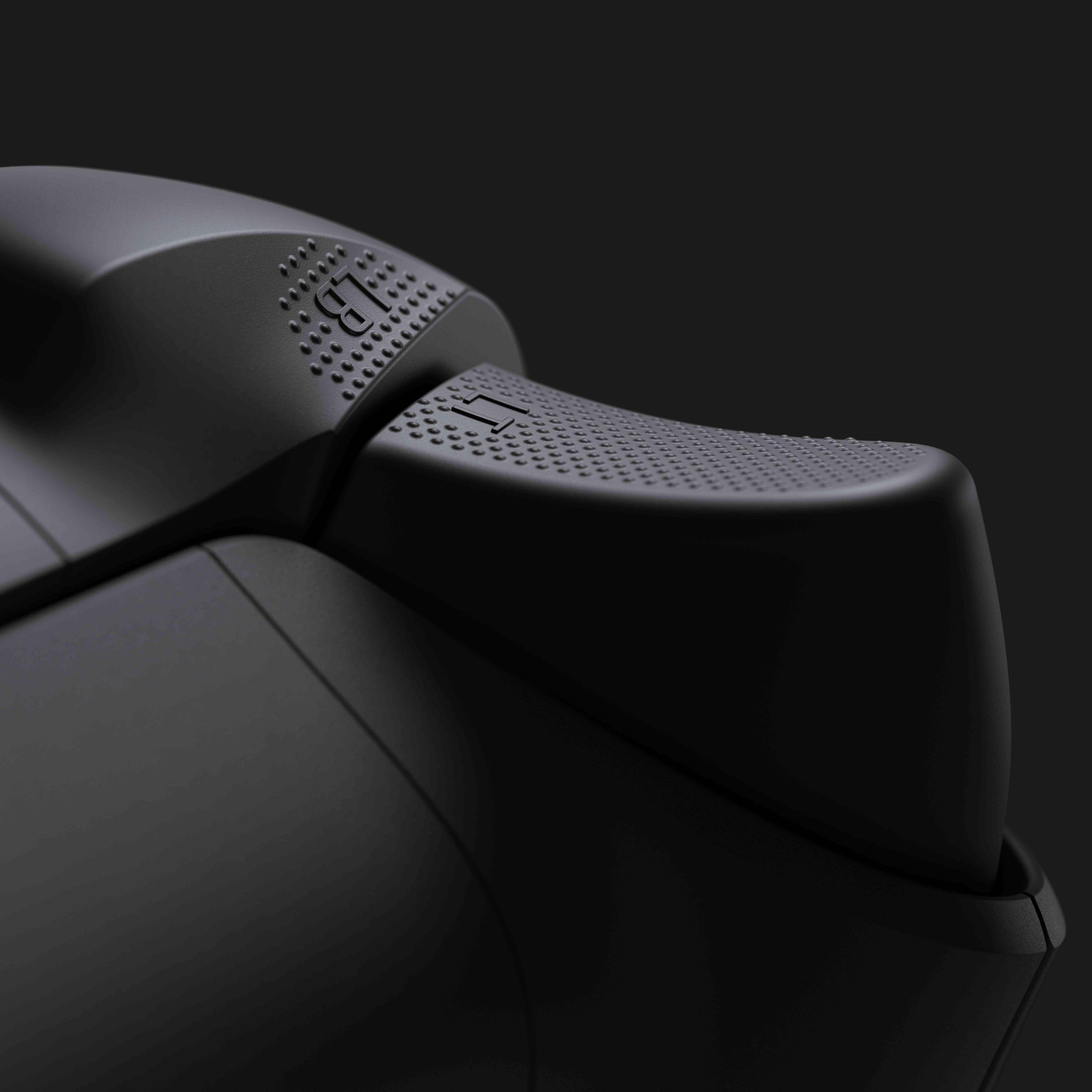 Déclencheur de poignée de manette Xbox Series X