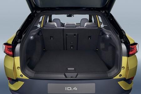 Volkswagen Id 4 2021028