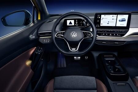 Volkswagen Id 4 2021024