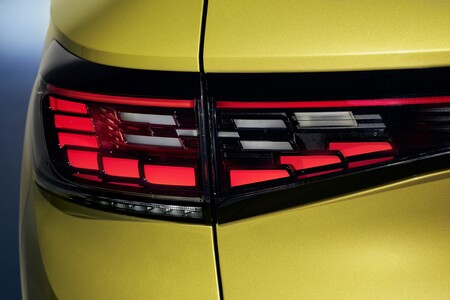 Volkswagen Id 4 2021031