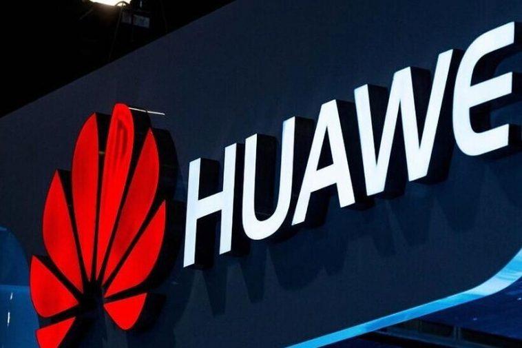 Intel obtient une licence américaine pour collaborer à nouveau avec Huawei, Qualcomm pourrait être le prochain