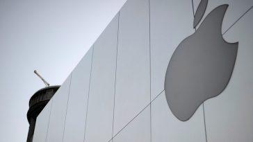 Epic Games, Spotify, Basecamp et 10 autres entreprises s'unissent pour protester contre le taux de 30% de l'App Store