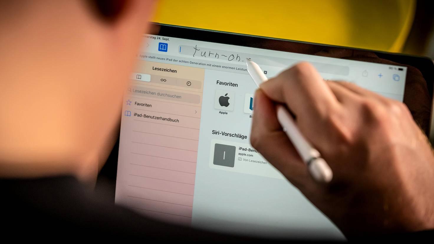 iPad-2020-11