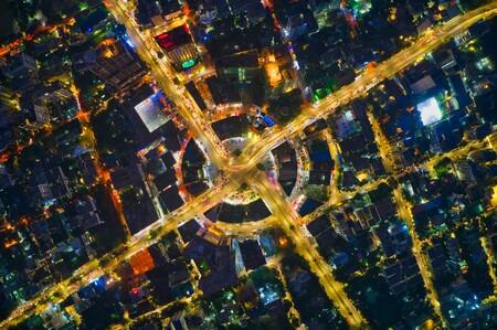 57097 - Azim Khan Ronnie - Cercle de la ville