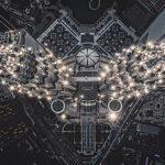 Drone Photo Awards 2020: ce sont 20 des meilleures images réalisées à partir d'un drone selon ce concours