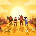 Mon jeu Game Pass préféré sur Xbox est 'Westerado': un western indé pixélisé avec un excellent réglage