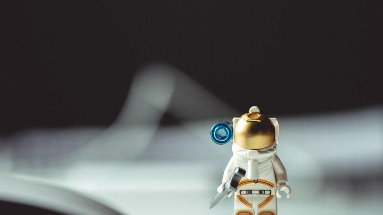 Quand la NASA craignait que le premier Américain dans l'espace ne soit électrocuté dans sa propre urine