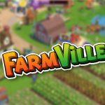 Falsh Player cessera de travailler à la fin de 2020, avec également des jeux mythiques comme `` FarmVille '' Die