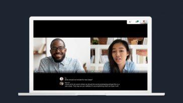 Google Meet restera gratuit pour tous: le service sera illimité jusqu'en mars 2021