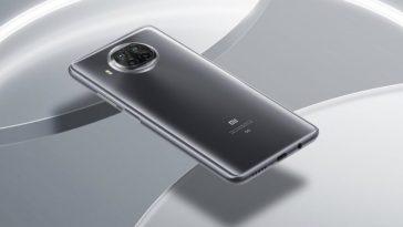 Xiaomi Mi 10T Lite: la démonstration qu'avoir la 5G et un écran 120 Hz peut être accessible à tous