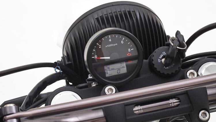 650cc-xride_08-2020.jpg