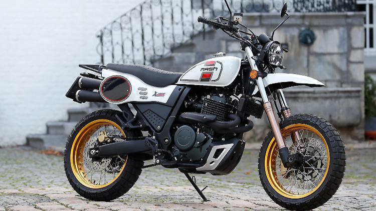 Mash_X-Ride_650-5.JPG