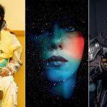 Toutes les sorties en octobre 2020 d'Amazon, Filmin et Disney +: 'Utopia', 'The Mandalorian' et plus