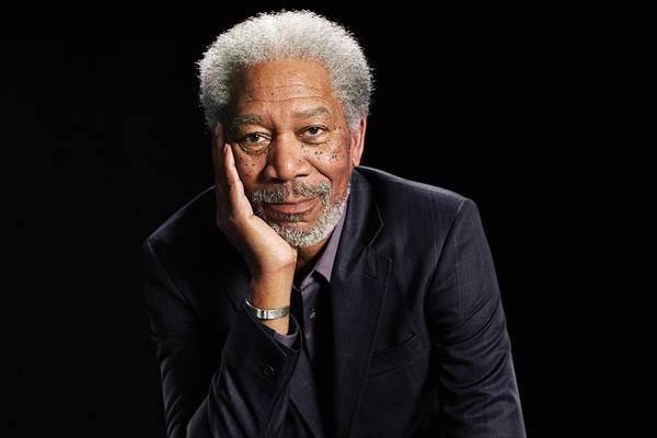 20 Films Avec Morgan Freeman: Plus De 50 Ans De
