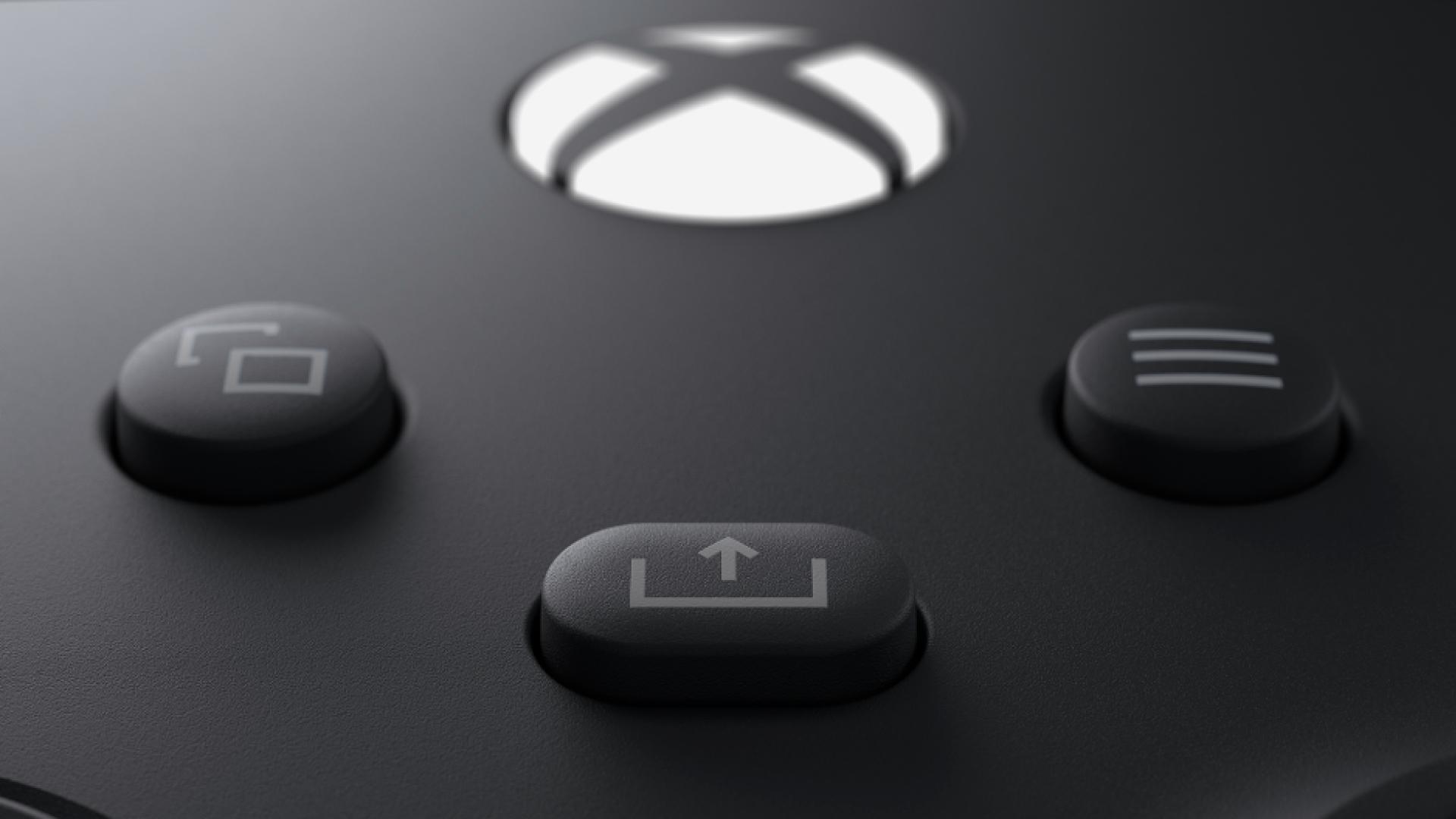 4 Générations De Jeux, C'est Ainsi Que Microsoft Vend Sa
