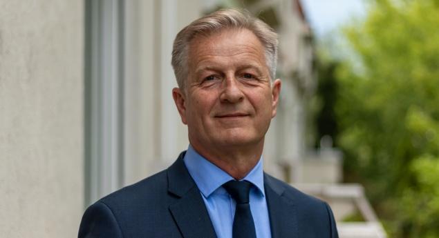 Ald Automotive Portugal A Un Nouveau Directeur Général