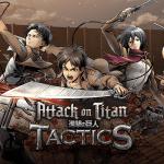 Attaque Sur Titan Saison 4: Date De Sortie, Distribution, Intrigue