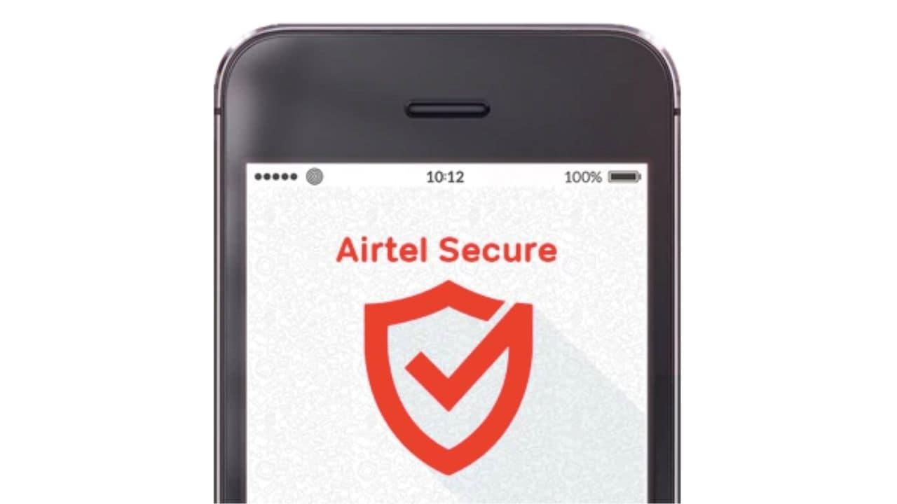 Airtel annonce Airtel Secure, une solution de cybersécurité pour les clients professionnels