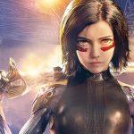 Alita Battle Angel 2: Date De Sortie, Distribution, Intrigue Et