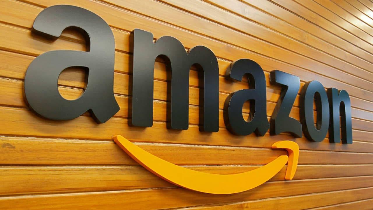 Amazon Great Indian Festival Sale, Flipkart Big Billion Days Sale annoncé