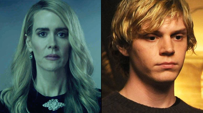 American Horror Story saison 10: Quoi