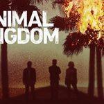 Animal Kingdom Saison 5: Mises à Jour étonnantes Sur La