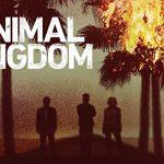 Animal Kingdom Saison 5: Progression De La Date De Sortie,