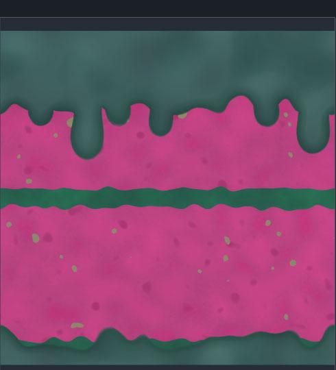 Texture d'enveloppe d'anniversaire fortnite