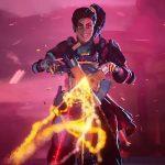 Apex Legends Annonce Un Nouveau Patch; Les Evo Shields Retrouvent