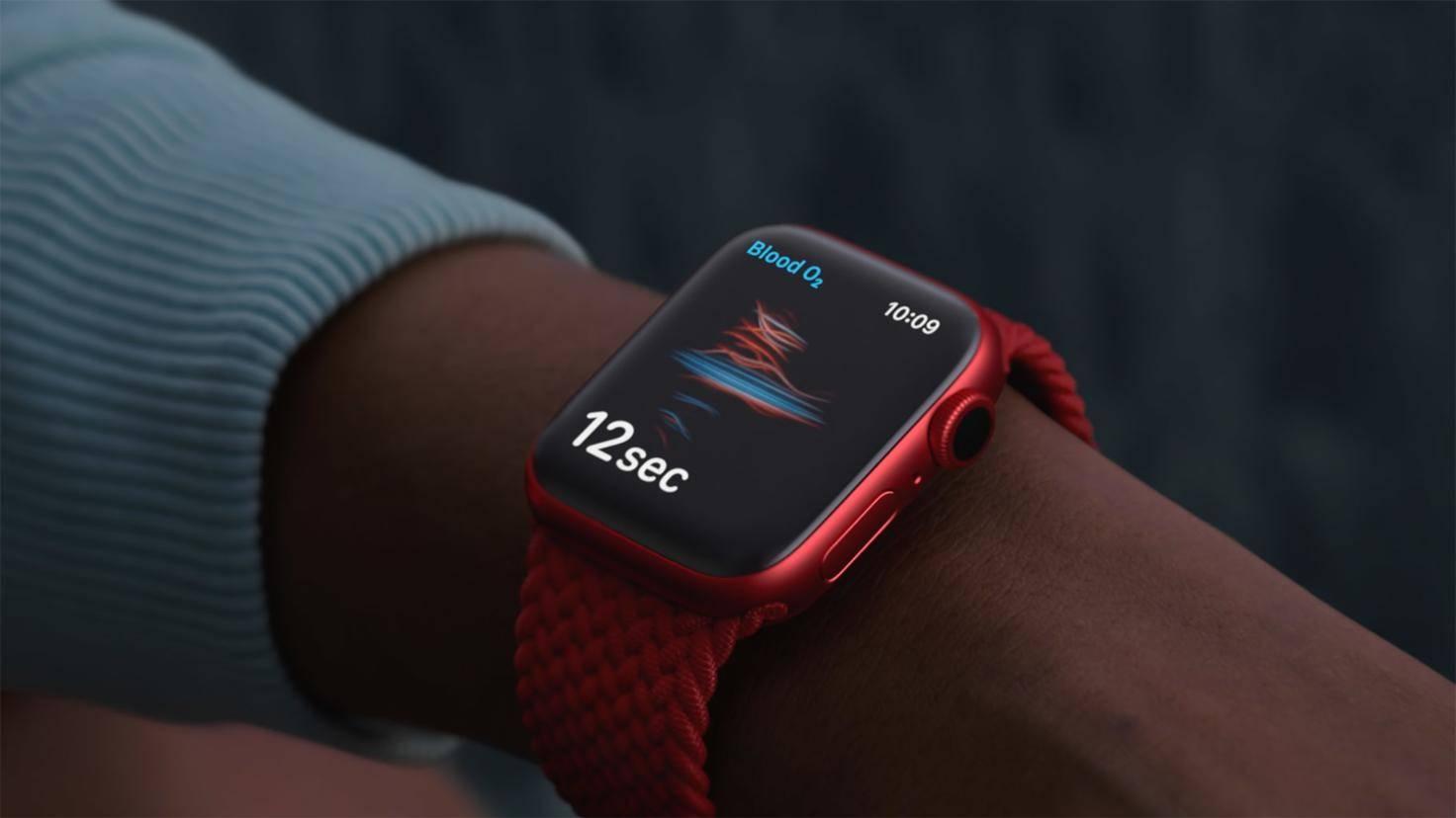 apple-watch-6-rouge