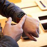 Apple Watch Series 6 Et Ipad Air 4: Sortie Possible