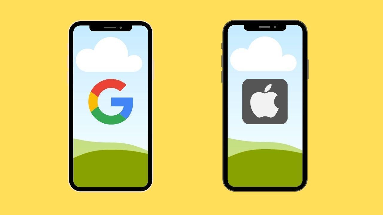 Apple Lance La Mise à Jour Ios 13.7 Et Ipados