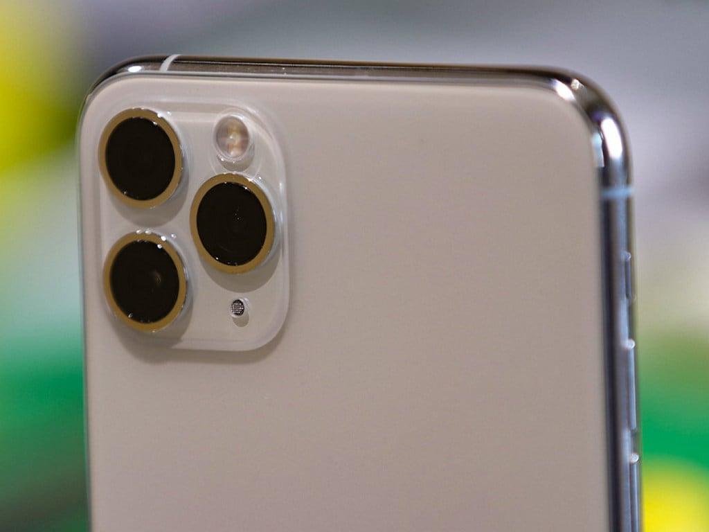 Apple pourrait lancer un seul modèle d'iPhone 12 prenant en charge la 5G: rapport