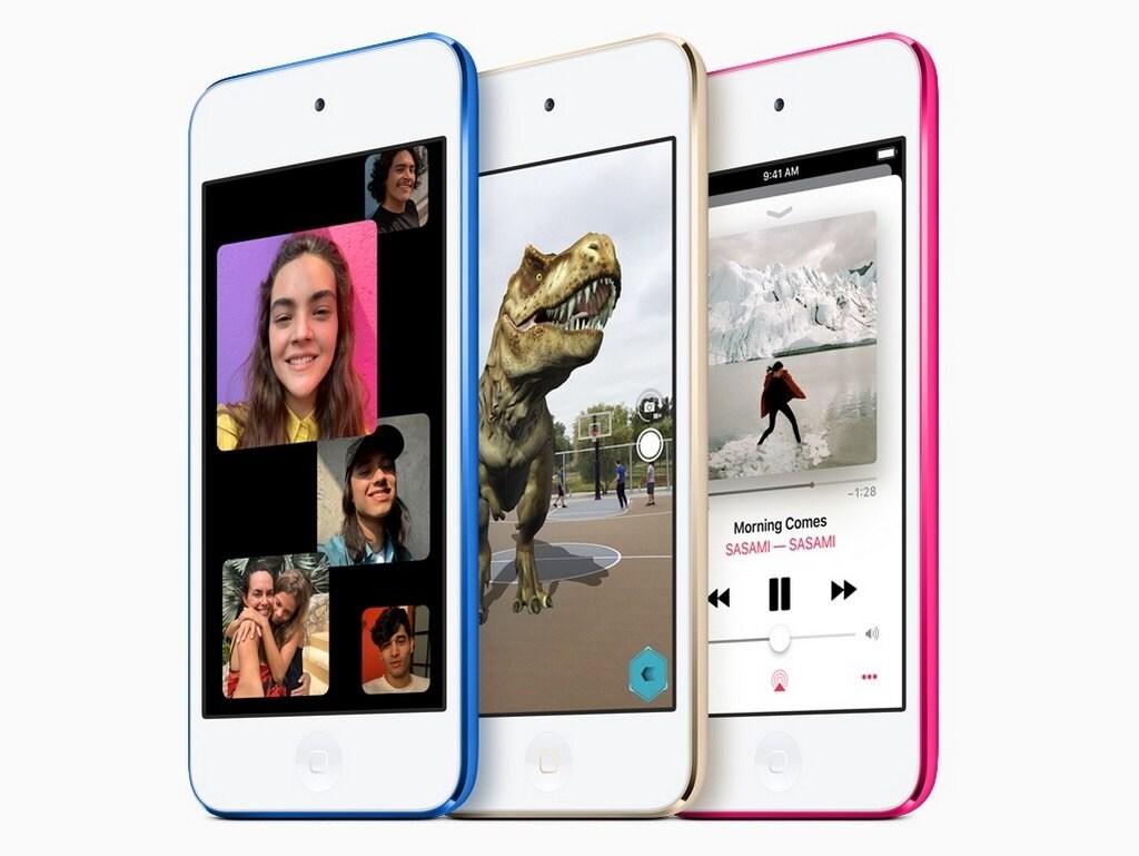 Apple ramène le jeu iPods Music Quiz sur les appareils fonctionnant sous iOS 14: voici comment le trouver