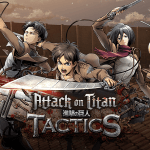 Attack On Titan Saison 4: Connaître La Distribution, L'intrigue, La