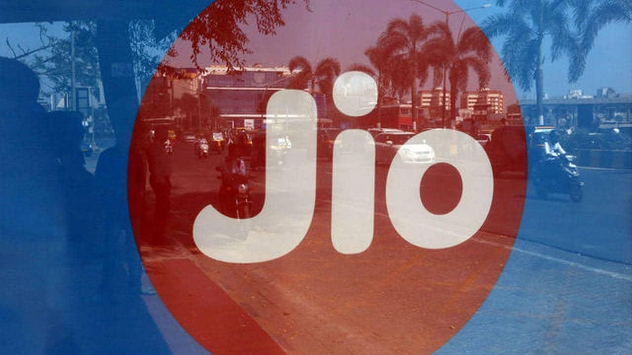 Jio Platforms et Qualcomm testent avec succès les solutions 5G en Inde et atteignent une vitesse supérieure à 1 Gbit / s