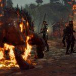Baldur's Gate 3 Sera Lancé En Accès Anticipé Au Prix