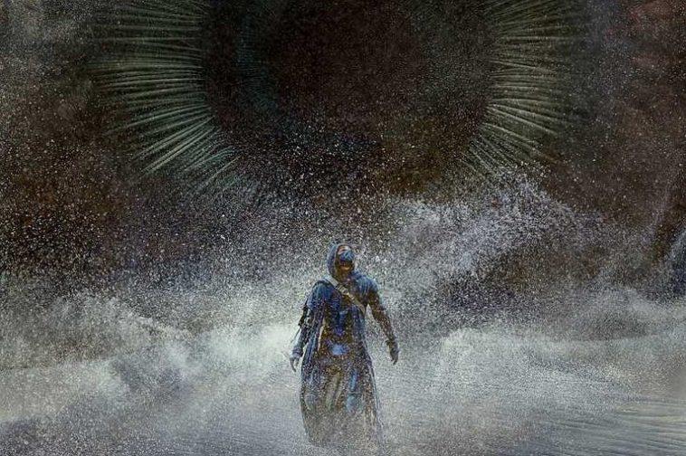 Bande-annonce de `` Dune '': le classique de l'opéra spatial littéraire de Frank Herbert reçoit son adaptation la plus fidèle et la plus spectaculaire à ce jour