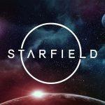 """Bethesda Dit Que L'attente De Starfield """"en Vaudra La Peine"""""""