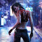 Cd Projekt Red Confirme Que Le Multijoueur Cyberpunk 2077 Aura