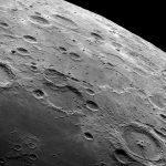 Chandrayaan 3: Pour Tester Et Préparer Un Atterrissage Réussi, L'isro