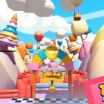Codes Des Mini Jeux Roblox Tumble (septembre 2020)