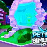 Codes Du Simulateur Roblox Pet Battle (septembre 2020)